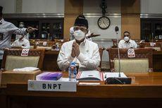 Kepala BNPT: Covid-19 Insya Allah Bisa Diatasi, tapi Virus Radikal Terorisme Tak Bisa Diprediksi
