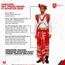 Bupati Timor Tengah Selatan: