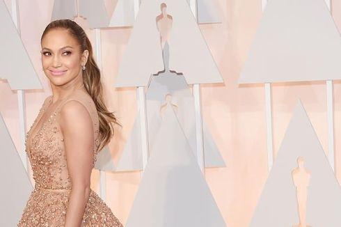 Jennifer Lopez: Lagu bagi Korban Orlando