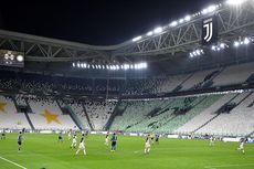 Menpora Italia Tegaskan Serie A Akan Tetap Dilanjutkan