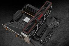 Kartu Grafis AMD Radeon RX 6700 XT Resmi Dijual di Indonesia, Ini Harganya