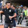 Manajemen Persib Tuntut Kepastian Jadwal Kompetisi 2021