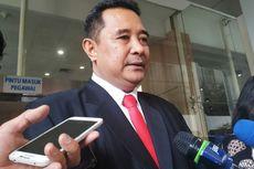 Kemendagri Ungkap Alasan Gubernur Sulut Tak Hadiri Pelantikan Bupati Talaud