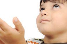 Begini Cara Tanamkan Nilai-nilai Pancasila pada Anak Usia Dini
