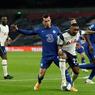 Jadwal Liga Inggris Hari Ini - West Ham Vs Man United, Tottenham Vs Chelsea