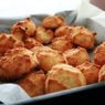 Resep Nugget Ayam Tahu Sederhana buat Lauk Sarapan Besok