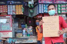 Unilever dan Gojek Tingkatkan Taraf Hidup Pedagang Kecil dan Konsumen Indonesia