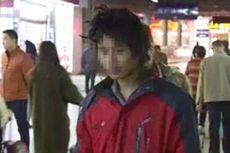 Hilang Setahun, Pria China Ditemukan Berkat Teknologi Pengenalan Wajah