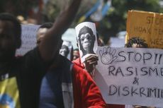 Fakta Bentrokan di Deiyai Papua, 1 TNI Gugur hingga 10 Pucuk Senpi Dirampas