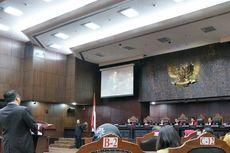 DPR Sebut UU Ormas Batasi Pemerintah agar Tak Sewenang-wenang