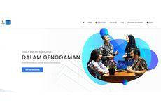 Diumumkan, Ini Lokasi dan Estimasi Peserta Tes SKD CPNS 2019 di Denpasar