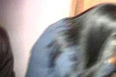 Diduga Berbuat Mesum, Pria asal Portugal di Lhokseumawe Ditangkap