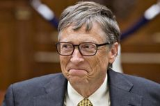 Bill Gates Blakblakan soal WhatsApp dan Pemilik Barunya
