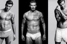 5 Kesalahan Pria Soal Memakai Celana Dalam