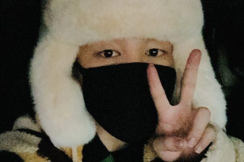 Onigiri Jimin BTS Jadi Trending Topic di Korea Selatan