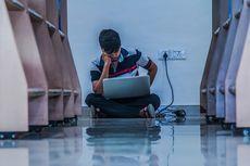 KIP Kuliah Bisa Dicabut hingga Dialihkan, Ini Mekanismenya