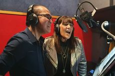 Gebrak Diplomasi Harmonis Indonesia-Selandia Baru, Dubes Tantowi Yahya Akan Rilis Album Kolaborasi