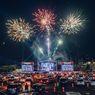 Tak Ada Pandemi Covid-19, Konser Hybrid Diprediksi Tetap Hits di Masa Depan