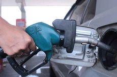 Amankah Mencampur BBM Oktan Berbeda pada Kendaraan?