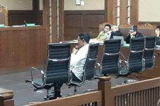 Ajudan Bupati Akui Istilah Zakat Fitrah adalah Uang untuk Gubernur Aceh
