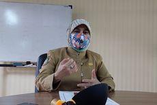 Insentif Nakes yang Tangani Covid-19 di Kota Tangerang Baru Cair sampai Maret 2021