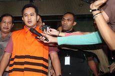 Suap PON Riau, Mantan Ajudan Rusli Zainal Divonis 7 Tahun