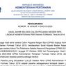 Sudah Diumumkan, Berikut Link dan Ketentuan Pemberkasan CPNS Kementan