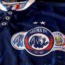 Asal-usul Arema FC Dijuluki Singo Edan