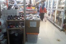 Jual Online Hingga Banting Harga, Siasat Pedagang di ITC Mangga Dua yang Sepi Pembeli