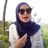 Pertimbangan Zaskia Adya Mecca Belum Pindah Sepenuhnya ke Yogyakarta