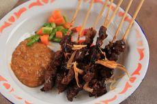 6 Tempat Kuliner Sarapan di Salatiga, Ada Bakpao dan Masakan Rumahan Jawa