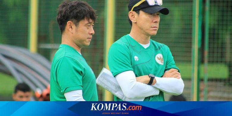 Skill Tambahan Timnas U19 Indonesia, Buat Qatar Ko