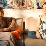 Melanie Subono: Bergaul dengan Binatang, Gua Jadi Manusia yang Lebih Baik