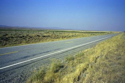Pemerintah Tawarkan Dua Proyek KPBU Rp 21,7 Triliun