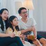 Di Rumah Saja, Simak Tips Quality Time Aman dan Menyenangkan Bersama Keluarga