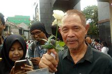 Goenawan Mohammad: Kalau PMP Cuma Disuruh Menghapal Pancasila, Itu Cukup Pak Jokowi...