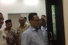 PKS dan Gerindra Kebut Proses Pemilihan Wagub DKI