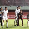 Prediksi dan Link Live Streaming Piala Menpora 2021, Leg Kedua Persija Vs PSM