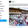 Booming di Seluruh Dunia karena Corona, Ini Tren Penjualan Sepeda Saat Ini
