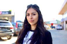 Suka Duka Penyewa Rumah Asal Meksiko di Australia: Negaramu Tak Masuk Daftar