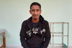 Operasi Gratis, Upaya Mengembalikan Senyum Manis Pemuda Timur Indonesia