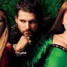 Sinopsis The Other Boleyn Girl, Ambisi Natalie Portman Menjadi Ratu