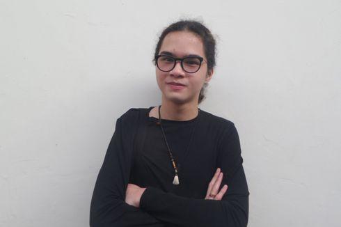 Dul Jaelani Panik karena Maia Estianty Berada di Bali Saat Gempa