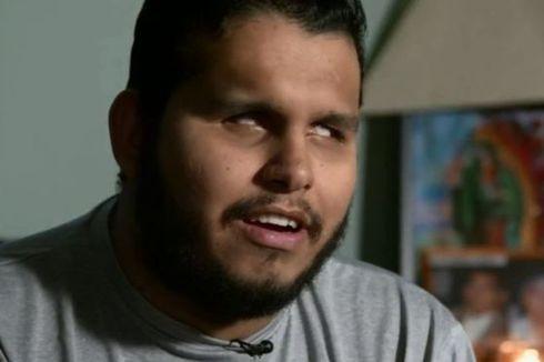 Tak Diberikan Braille, Imigran Tunanetra Tak Lulus Tes Bahasa Inggris