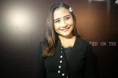 Prilly Latuconsina Hubungi Unicef Indonesia untuk Tanggapi Kasus Pengeroyokan Siswi SMP