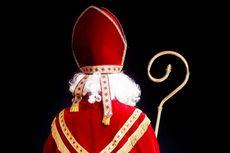 Sinterklas Positif Covid-19 Datang, 26 Lansia di Panti Jompo Meninggal
