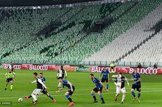 Klub Serie A Dilarang Gelar Latihan hingga 13 April 2020