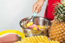 Cara Memasak Daging Supaya Empuk