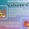 Pusat UTBK UGM: Ini Persiapan dan Lokasi Layanan Tes GeNose C19