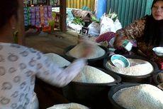 Kacang Hijau Mulai Langka di Ambon